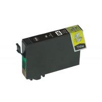 Náplň kompatibilní Epson T1631 - černá 100% nová - Epson 16XL