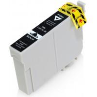 Náplň kompatibilní Epson T2991 - černá 100% nová - Epson 29XL