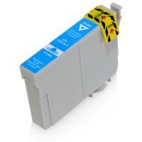 Náplň kompatibilní Epson T2992 - modrá 100% nová - Epson 29XL