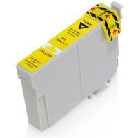 Náplň kompatibilní Epson T2994 - žlutá 100% nová - Epson 29XL