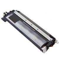 Toner Brother TN-230Bk - černý 100% nový (HL-3040, 3070, DCP-9010) 2200 kopií