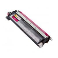 Toner Brother TN-230M - červený 100% nový (HL-3040, 3070, DCP-9010) 1400 kopií