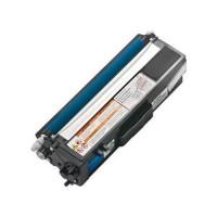 Toner Brother TN-325C modrý 100% nový (HL-4140, 4150, 4570, DCP-9055, 9270) 3500 kopií