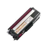 Toner Brother TN-325M červený 100% nový (HL-4140, 4150, 4570, DCP-9055, 9270) 3500 kopií